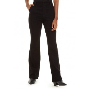 THE LIMITED Women's Flare Trouser Jeans