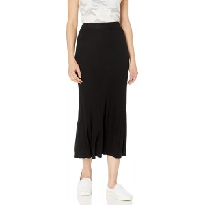 AG Adriano Goldschmied Women's Peary Skirt at  Women's Clothing store