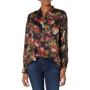 Johnny Was Women's Blouse at Women's Clothing store